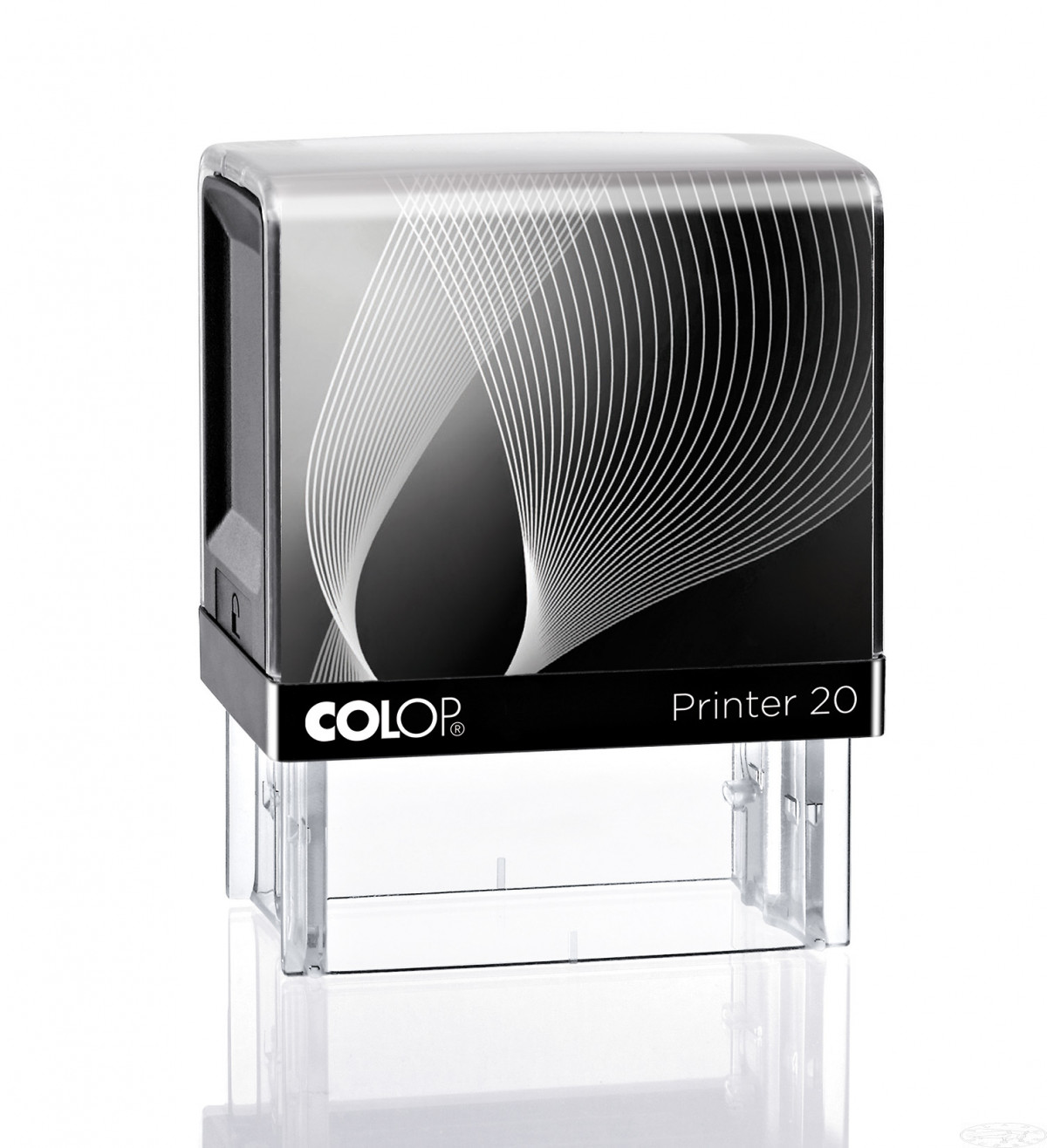 Colop Self inking Printer 20