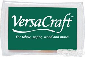 versacraft Forest