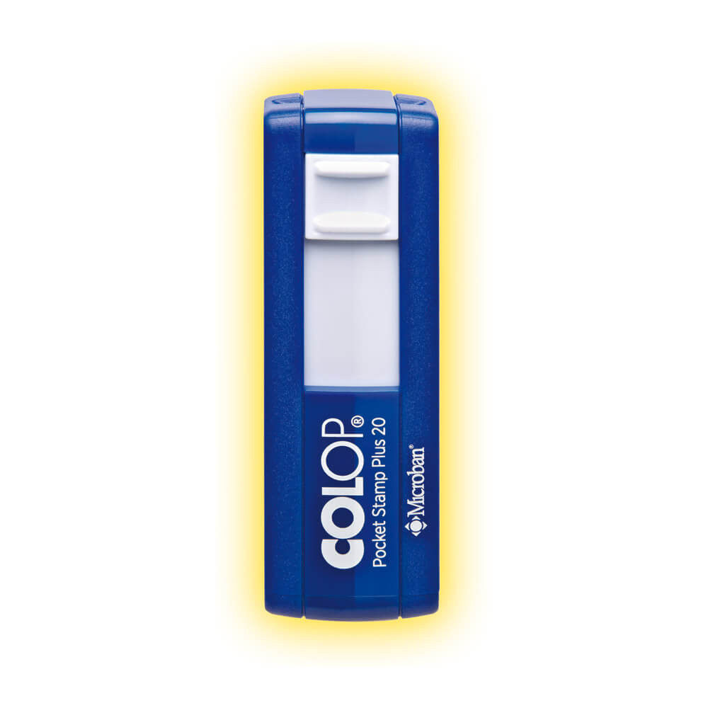 COLOP-Pocket-Stamp-20-Plus-Microban