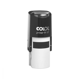 COLOP-Printer-R17