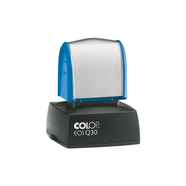 COLOP-EOS-Q30