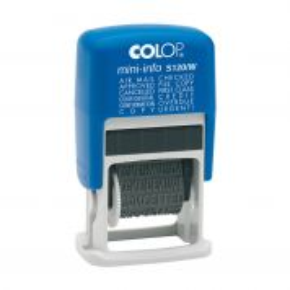 COLOP-mini-info-S120-W