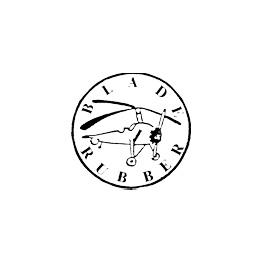 E/2400/2 blue/red inkpad