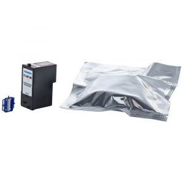 REINER-Tintenpatrone-940-970-mp