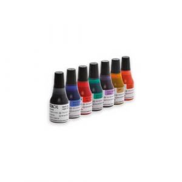 COLOP-Flash-Ink-25ml