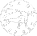 Blade Rubber Stamps Ltd.